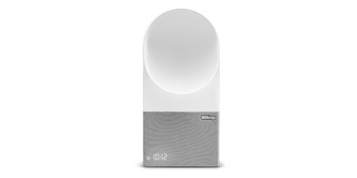 withings aura cycle sommeil