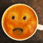 truc pour mieux dormir café