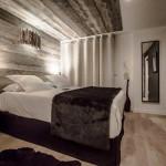 comment bien dormir chambre zen