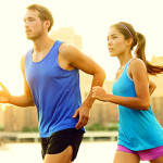 faire du sport améliore le someil
