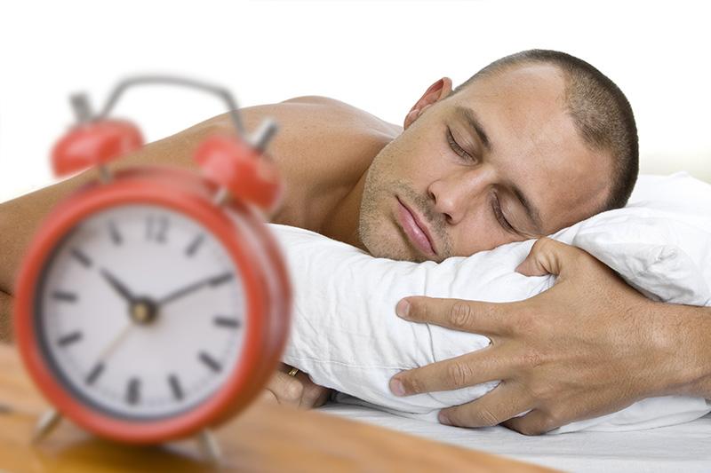 mieux dormir - comment mieux dormir ?