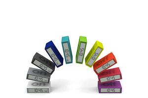 lexon LR130W couleurs