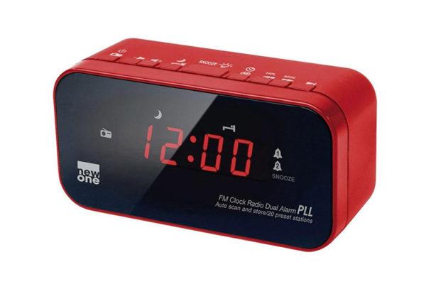 new one cr120 radio radio